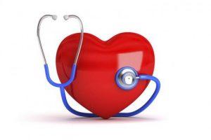علاج تصلب الشرايين والحفاظ على صحة القلب بمشروب الأعشاب السحرى