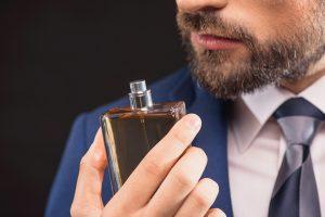 برفيوم رجالى : أرقي أنواع العطور التي يبحث عنها الرجال لعام 2017