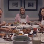 كلمات اغنية اعلان فودافون الجديد رمضان 2017 فرحتك قوة فرحة أول مرة