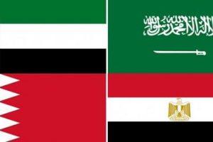 يوم استقلال الإمارات العربية المتحدة : اليوم الوطني للامارات المتحدة ومرور 44 عام علي الأتحاد