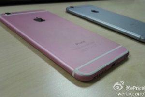 مواصفات ومميزات ايفون Apple iphone 6S plus + سعر ايفون 6S بلس