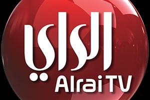 التردد الجديد والأحدث لقناة الراي الكويتية 2019 وأبرز برامج القناة