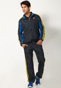 Adidas-Black-Solid-Training-Tracksuit-0582-893893-1-product2