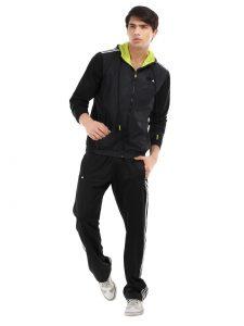 Adidas-Men-Tracksuits_40d8c0095bb4c08f458ad35c4d92f99e_images_1080_1440_mini