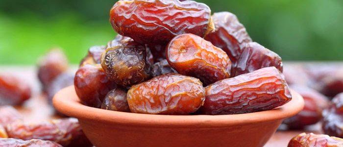 10 فوائد لتناول ثمرة التمر على الريق الوقاية من أمراض خطيرة