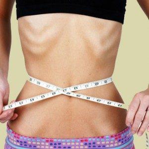 أسباب النحافة وطرق علاجها بالطعام الغذائي الذي يساعد في القضاء على النحافة