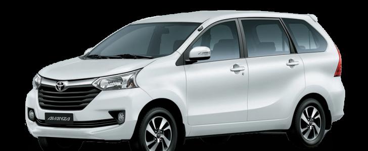 تعرف على أسعار السيارات فى السوق المصرى من موديلات 2017/2018