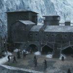 أحداث الحلقة الرابعة من مسلسل صراع العروش Game Of Thrones S07E04