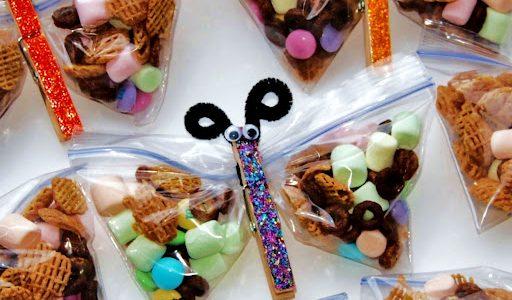 فوائد و اضرار الحلويات على صحة الإنسان والاطفال