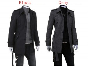Free-shipping-new-men-s-winter-decoration-body-long-wool-coat-63