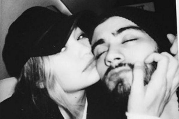 Gigi-Hadid-and-Zayn-Malik