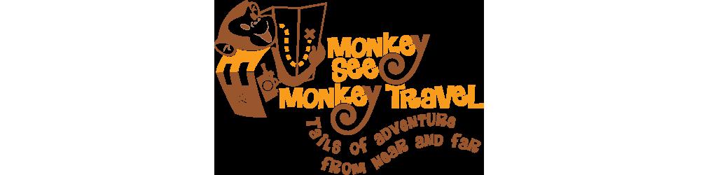 Header_Monkey_see_monkey_travel_07