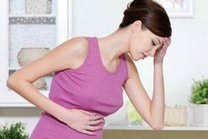 أعراض الحمل في الشهر الأول ونصائح تخص المرأة الحامل والجنين