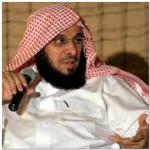 عاجل تفاصيل اغتيال الشيخ عائض القرنى أمس