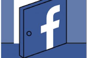 كيف أعرف اذا كان الفيس بوك الخاص بى مراقب من شخص اخر