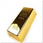 اسعار الذهب اليوم الخميس 3-3-2016