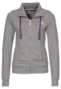 Only-Only-Sweatshirt-grey-E-0536-17702-1-zoom