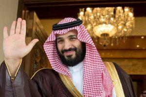 ثماني فئات فقط تعفي من رسوم العمالة الوافدة في السعودية