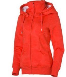 Red-Roxy-Girls-Sweatshirt