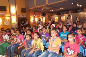شروط تبنى الأطفال حسب القانون والدستور المصرى