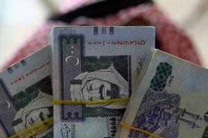 تفاصيل عن موعد صرف رواتب شهر رمضان 1439