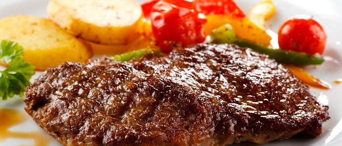 تعرف على كيفية تخزين لحوم الأضاحى كل ما تحتاجين اليه من معلومات لطهى لحم عيد الأضحى المبارك