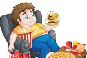 5 أطعمة تعمل على حرق الدهون بشكل فعال والحصول على جسم مثالى