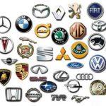 زيادة مؤكدة فى أسعار السيارات الحديثة تصل الى 10 آلاف جنيها فى مصر
