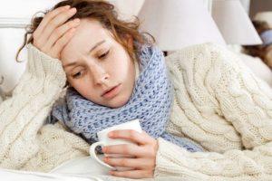 7 نصائح هامة للوقاية من نزلات البرد فى فترة تقلبات الجو وبداية فصل الشتاء