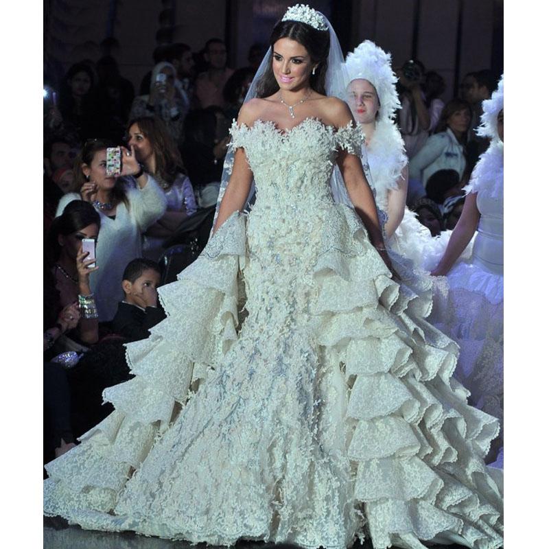 Vestidos-de-novia-2015-Factory-Direct-Sale-High-Quality-Luxury-Lace-font-b-Wedding-b-font
