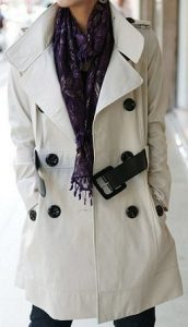 Winter-Clothes-For-Girls-Winter-Coat