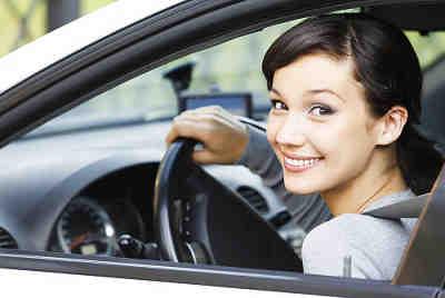"""خطوات تجديد """"رخصة السيارة """" الكترونيا عن طريق الانترنت"""