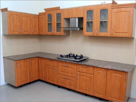 Wood Kitchen 2014 5