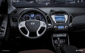 مواصفات واسعار سيارة هيونداى أكسنت 2017