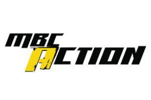 تردد قناه Mbc Action - تردد قناه ام بى سى اكشن