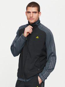 adidas-black-adidas-mens-clima-365-mens-tracksuit-product-1-4843594-329126226_large_flex