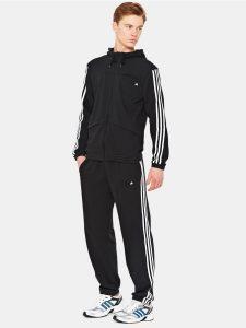 adidas-blackwhite-adidas-mens-sweat-tracksuit-product-1-5957644-943344126_large_flex