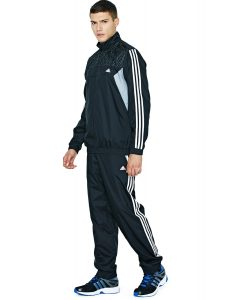 adidas-mens-training-woven-tracksuit