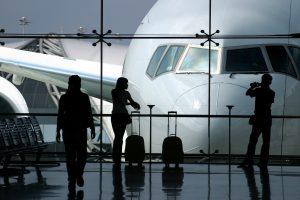 أسوأ 10 مطارات بالعالم .. من بينهم مطار لن تتخيل وجودة