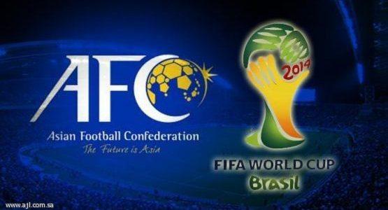 موعد مباراة المانيا وفرنسا كاس العالم 2014 دور التمانية