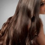 افضل طريقة لاتمام عملية صبغ الشعر في المنزل مع بعض النصائح الهامة