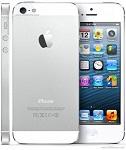 صور اي فون 5 iphone 5 2013