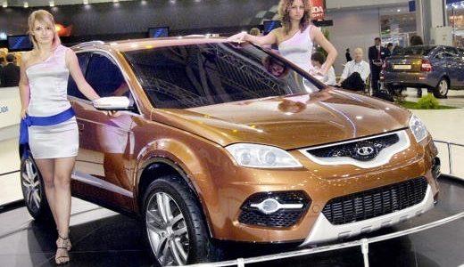 اسعار السيارات لادا LADA المستعمله في مصر 2107 و2105 و1200 و1500 وسماره دوبزل OLX