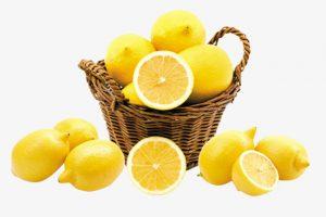 فوائد الليمون المتعدد والمفيدة للصحة و وصفة من عصير الليمون