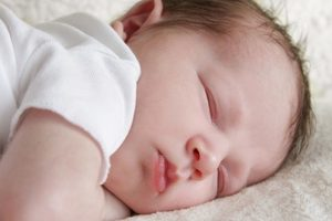 متى ينتهى المغص عند الرضع وما هى الاسباب التى تؤدى اليه