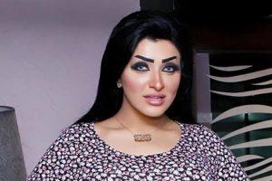 شاهد صور فاضحه للراقصه برديس بعد غياب في مسلسلها الجديد الذي سيعرض في رمضان 2015 تثير جدل الجمهور