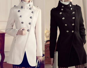 beautiful-and-stylish-winter-coats-and-jackets-2014