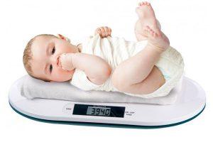 كيف أزيد وزن طفلي بطريقة صحية وصحيح دون أي مشاكل
