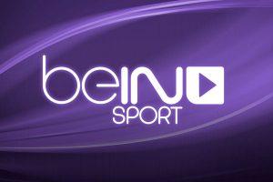 التردد الجديد لقناة بي أن سبورت الإخبارية على قمر نايل سات 2016 – تردد قناة bein sports news الجديد