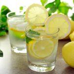 فوائد الليمون والماء .. تعرف على أهم فوائد الليمون والماء وكيفية استخدامهم